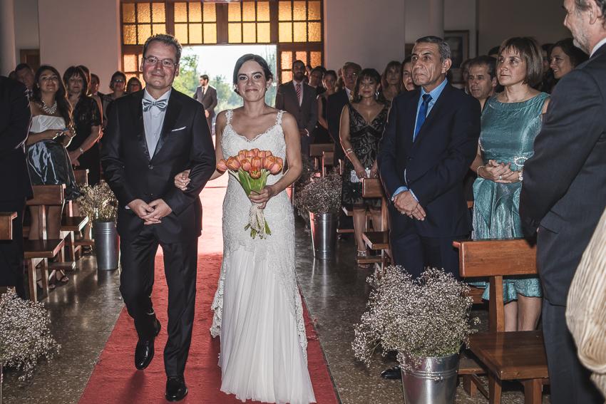 fotógrafo matrimonios en santiago club lo curro (23)