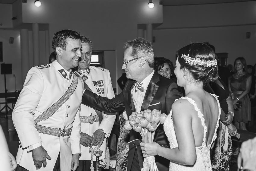 fotógrafo matrimonios en santiago club lo curro (24)