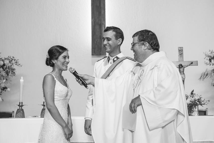 fotógrafo matrimonios en santiago club lo curro (28)