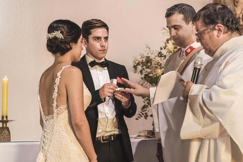 fotógrafo matrimonios en santiago club lo curro (30)