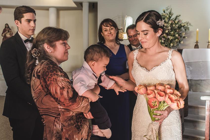 fotógrafo matrimonios en santiago club lo curro (33)