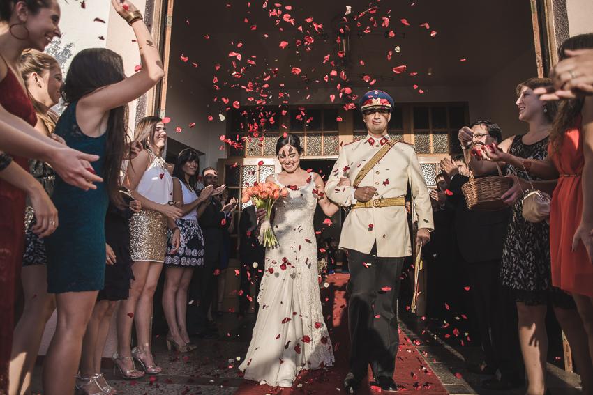 fotógrafo matrimonios en santiago club lo curro (35)