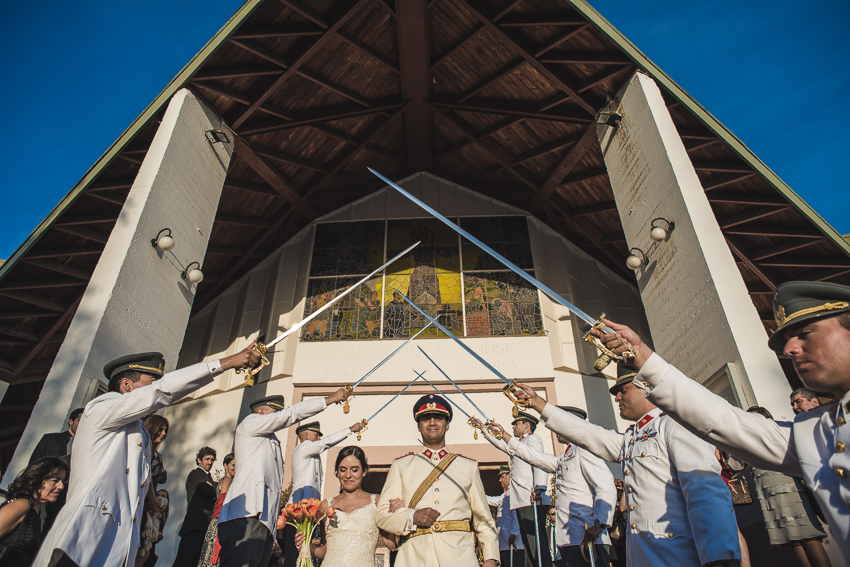 fotógrafo matrimonios en santiago club lo curro (36)