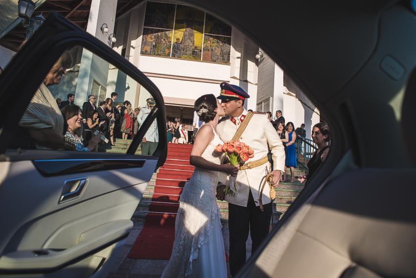 fotógrafo matrimonios en santiago club lo curro (37)