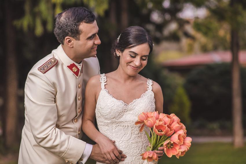 fotógrafo matrimonios en santiago club lo curro (39)