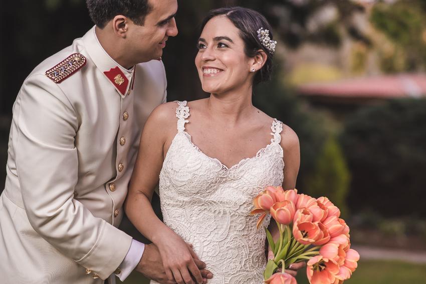 fotógrafo matrimonios en santiago club lo curro (40)