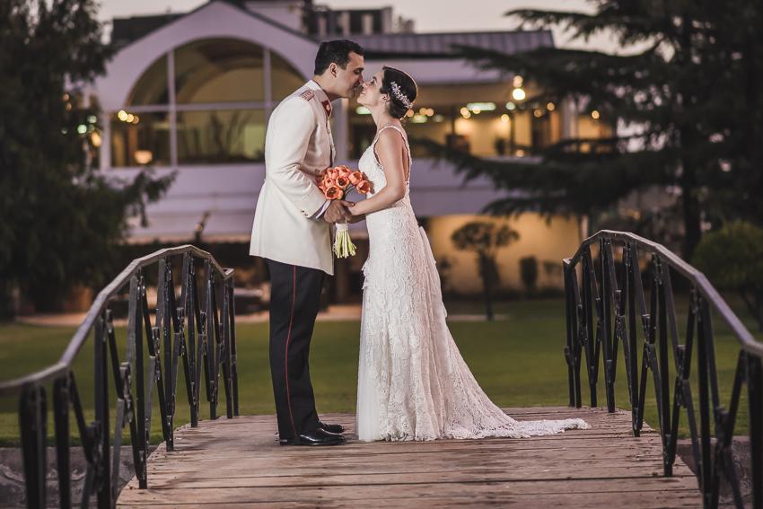 fotógrafo matrimonios en santiago club lo curro (41)