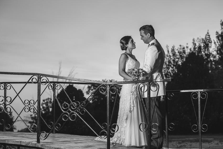fotógrafo matrimonios en santiago club lo curro (43)