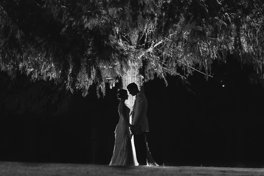 fotógrafo matrimonios en santiago club lo curro (45)