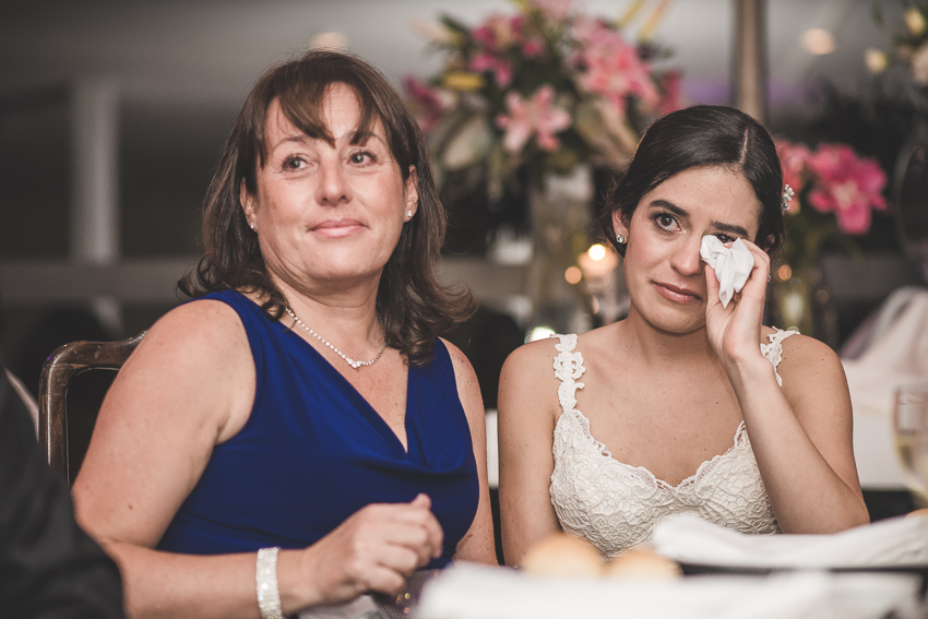 fotógrafo matrimonios en santiago club lo curro (46)