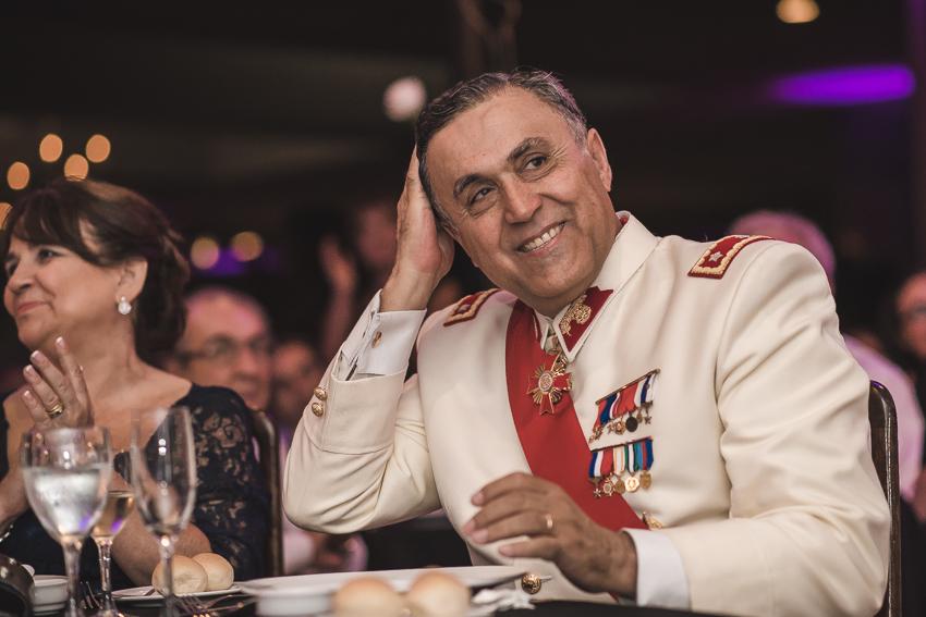 fotógrafo matrimonios en santiago club lo curro (47)