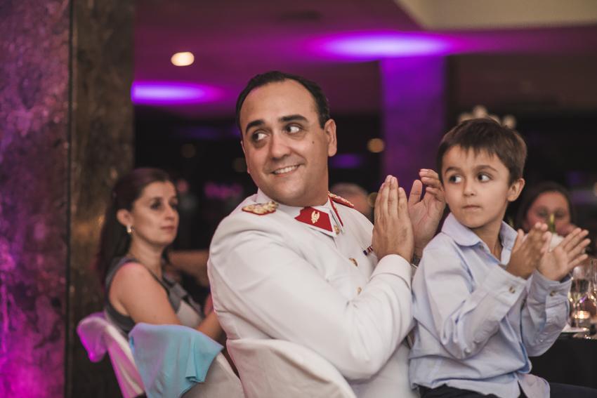 fotógrafo matrimonios en santiago club lo curro (48)