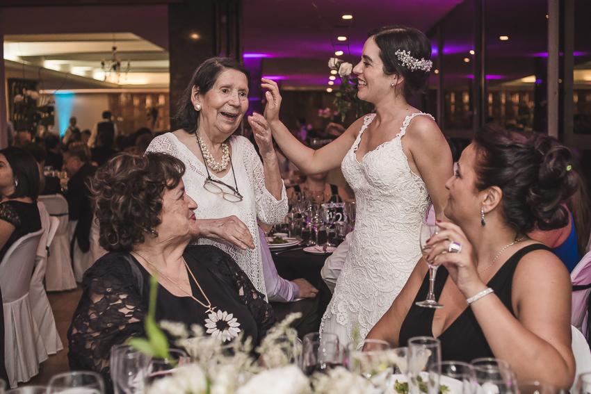 fotógrafo matrimonios en santiago club lo curro (49)
