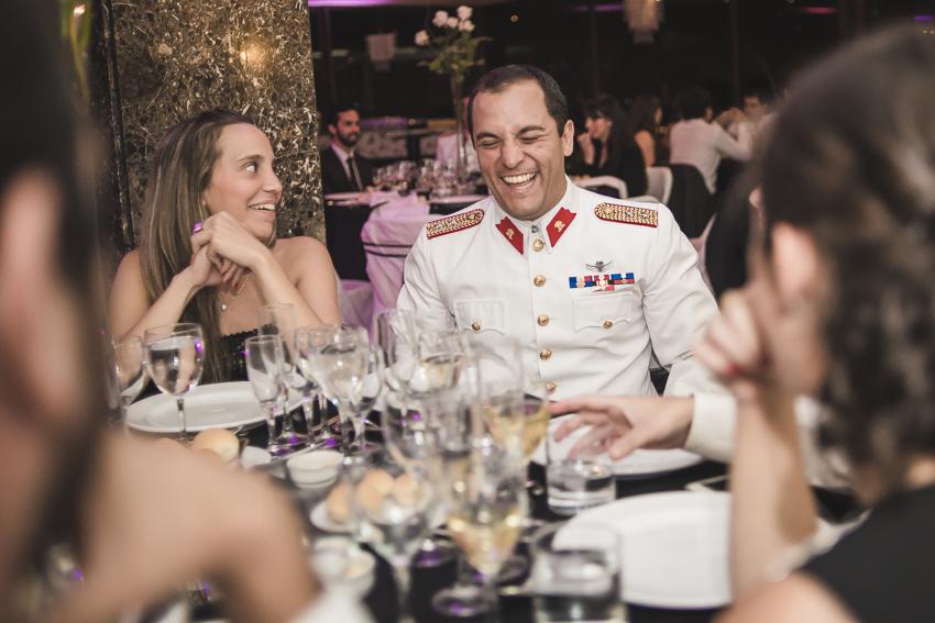 fotógrafo matrimonios en santiago club lo curro (51)