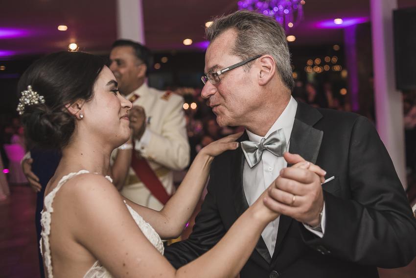 fotógrafo matrimonios en santiago club lo curro (53)