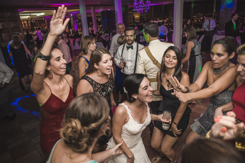 fotógrafo matrimonios en santiago club lo curro (54)