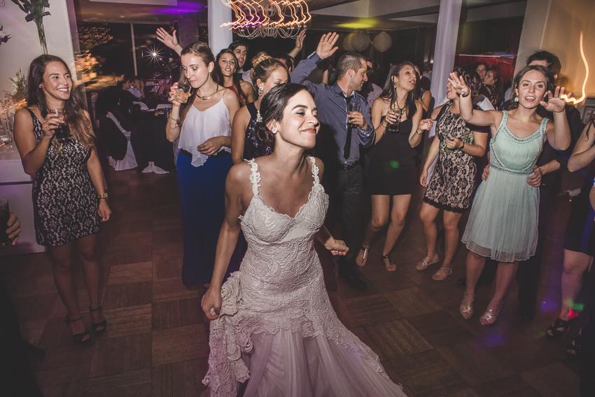 fotógrafo matrimonios en santiago club lo curro (58)