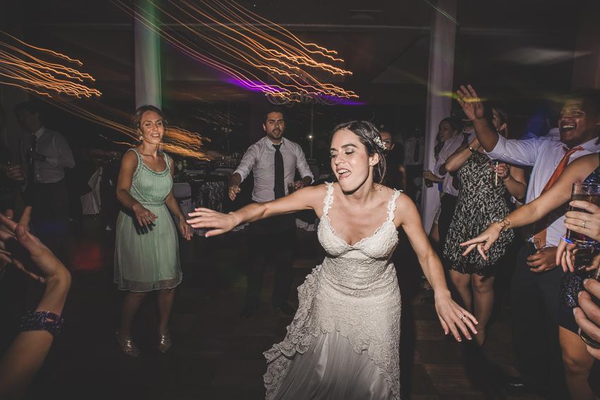 fotógrafo matrimonios en santiago club lo curro (61)