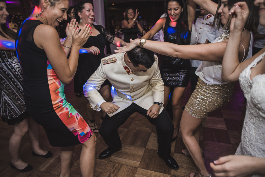 fotógrafo matrimonios en santiago club lo curro (62)