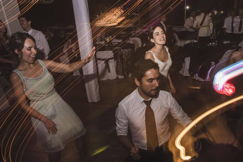 fotógrafo matrimonios en santiago club lo curro (64)