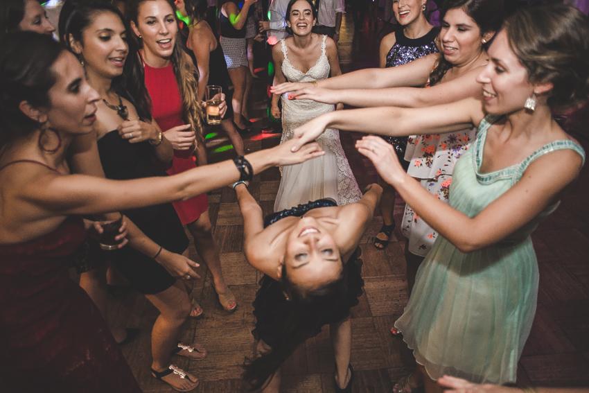 fotógrafo matrimonios en santiago club lo curro (65)