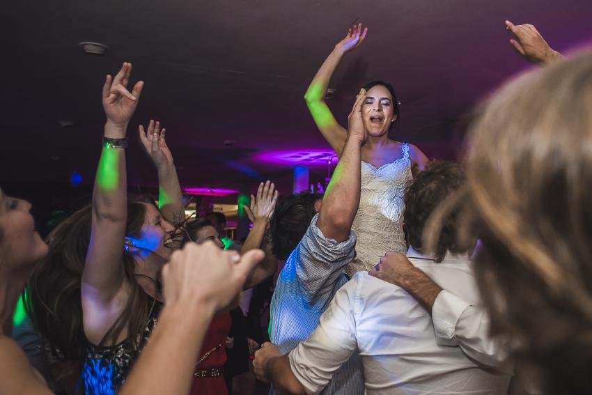 fotógrafo matrimonios en santiago club lo curro (68)