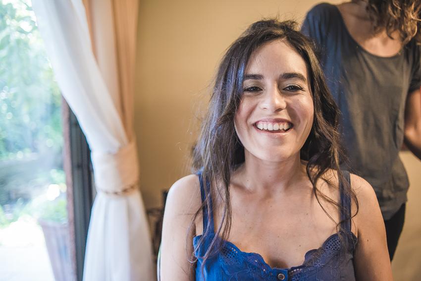 fotógrafo matrimonios en santiago club lo curro (7)