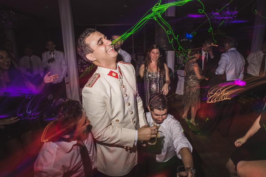 fotógrafo matrimonios en santiago club lo curro (71)