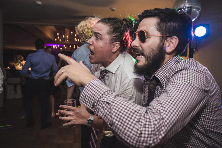 fotógrafo matrimonios en santiago club lo curro (73)