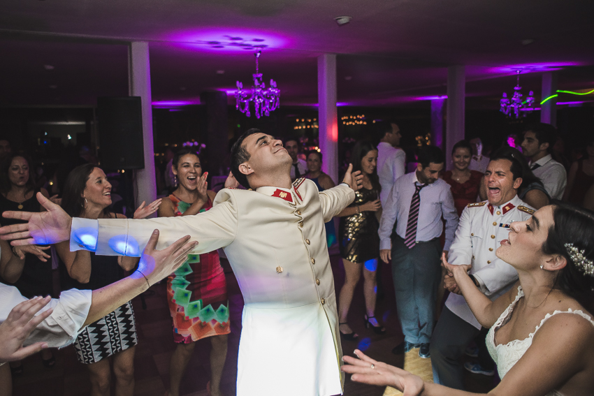 fotógrafo matrimonios en santiago club lo curro (74)