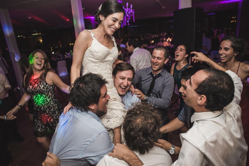 fotógrafo matrimonios en santiago club lo curro (75)