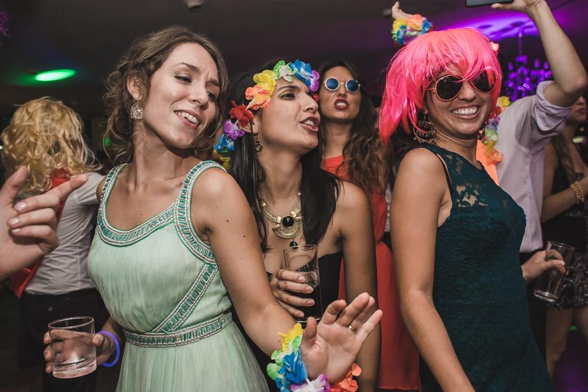 fotógrafo matrimonios en santiago club lo curro (76)