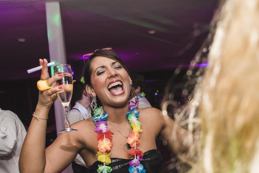 fotógrafo matrimonios en santiago club lo curro (77)