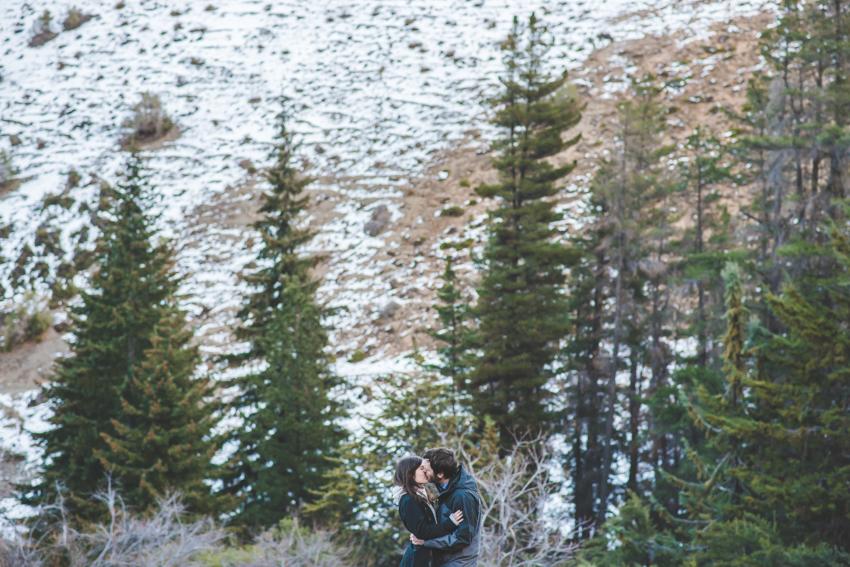 fotografo matrimonios sesion novios (1)