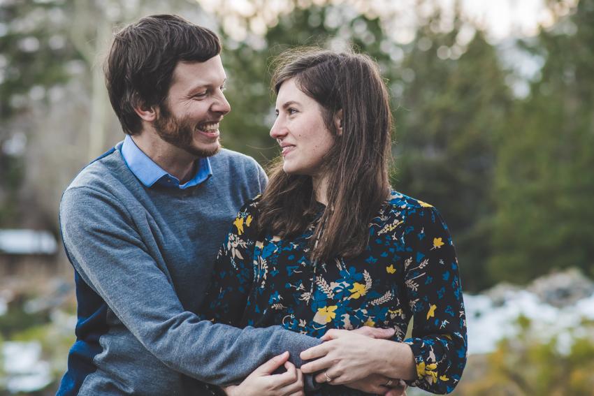 fotografo matrimonios sesion novios (12)