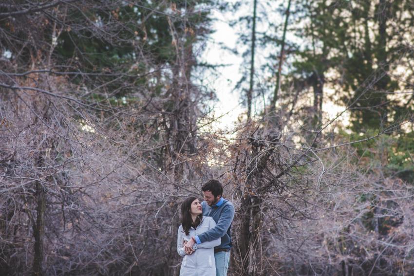 fotografo matrimonios sesion novios (17)