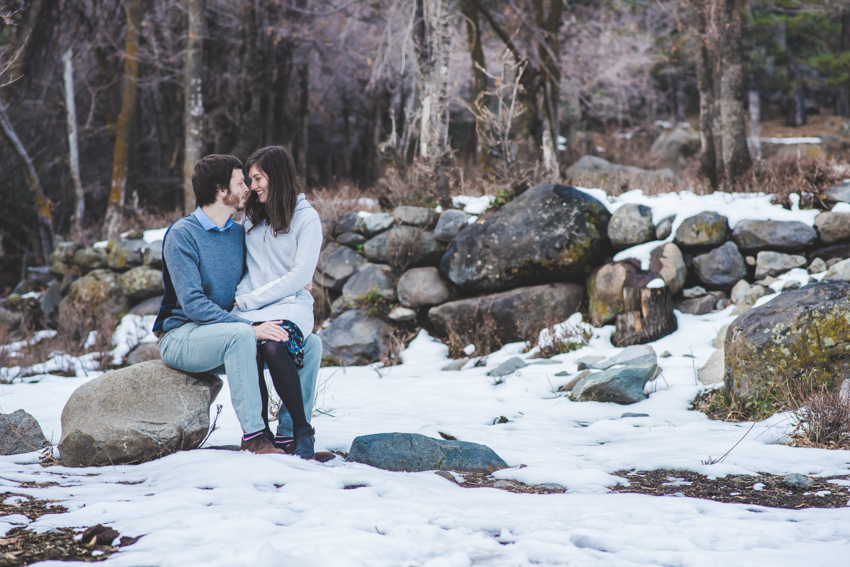 fotografo matrimonios sesion novios (18)