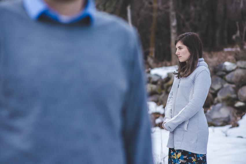 fotografo matrimonios sesion novios (19)