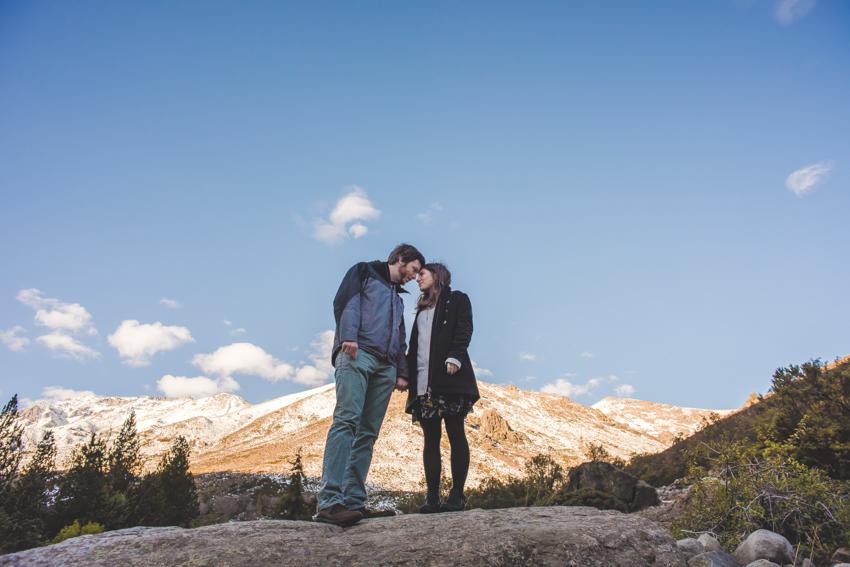 fotografo matrimonios sesion novios (21)