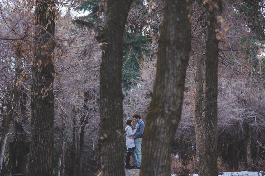 fotografo matrimonios sesion novios (4)