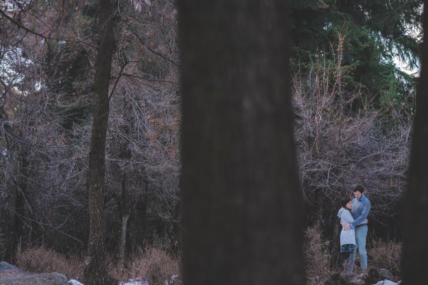 fotografo matrimonios sesion novios (5)