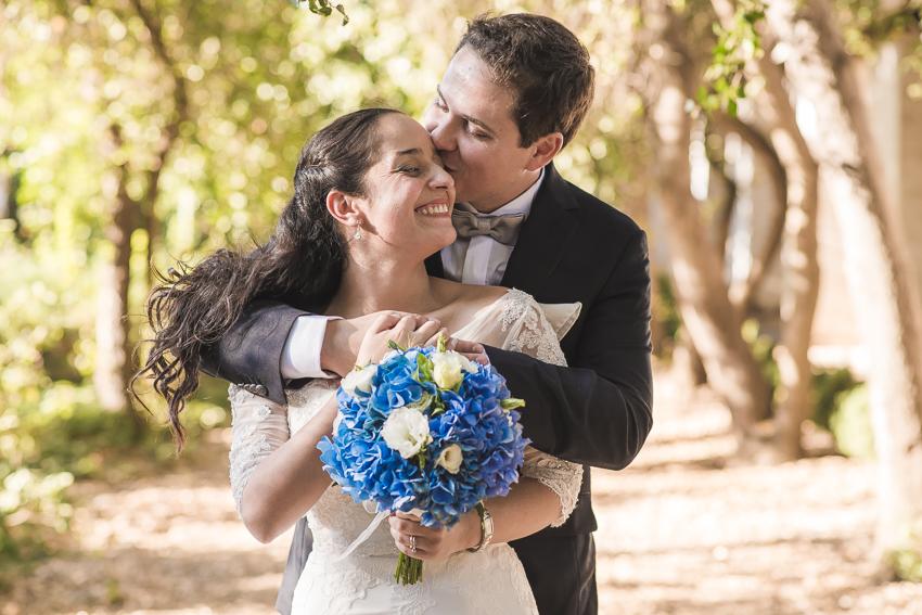 fotografía matrimonio en santiago - hacienda los lingues (1)