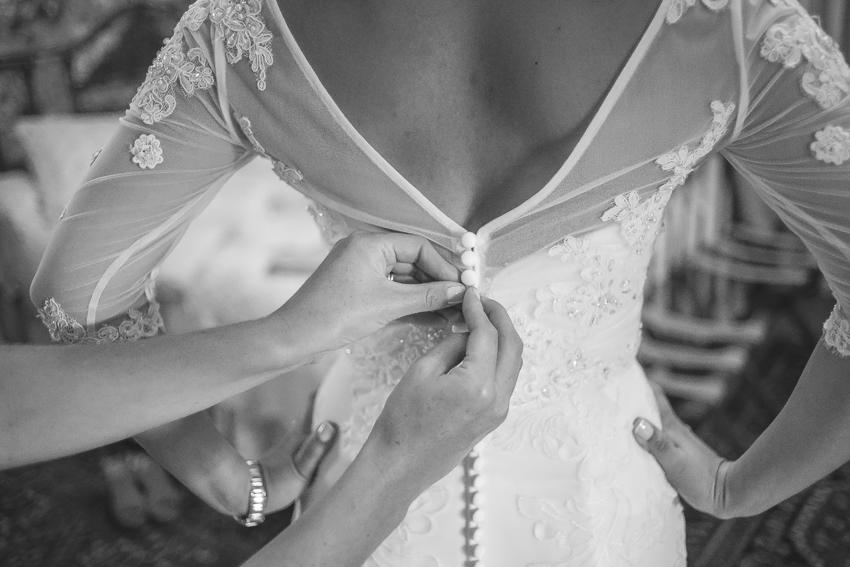 fotografía matrimonio en santiago - hacienda los lingues (10)