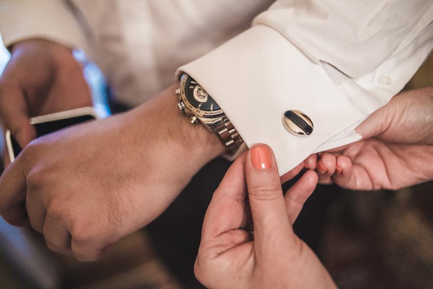 fotografía matrimonio en santiago - hacienda los lingues (12)