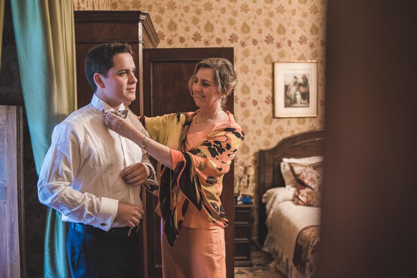 fotografía matrimonio en santiago - hacienda los lingues (13)