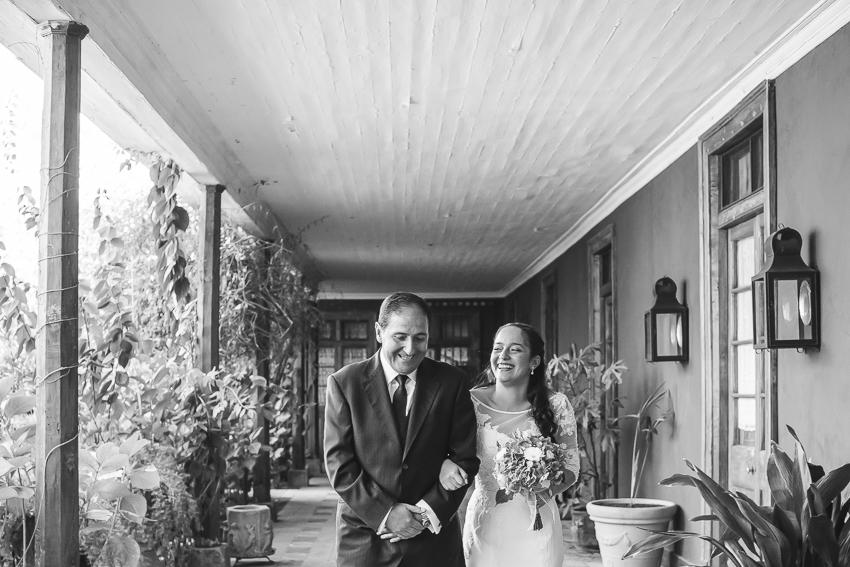 fotografía matrimonio en santiago - hacienda los lingues (16)
