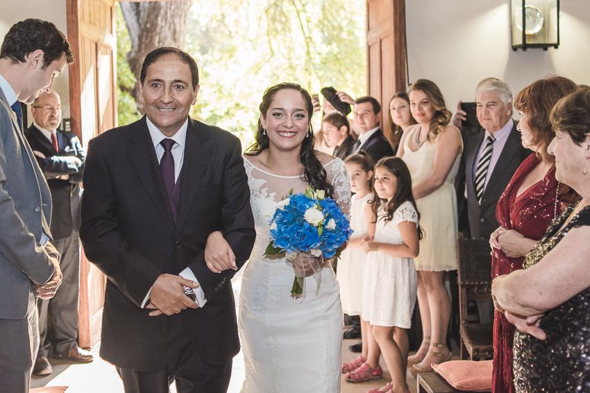 fotografía matrimonio en santiago - hacienda los lingues (18)