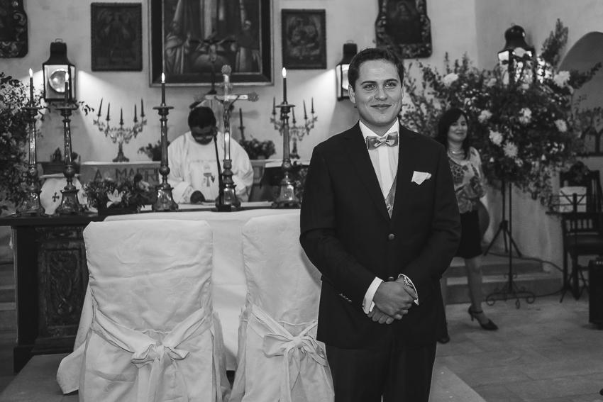 fotografía matrimonio en santiago - hacienda los lingues (19)