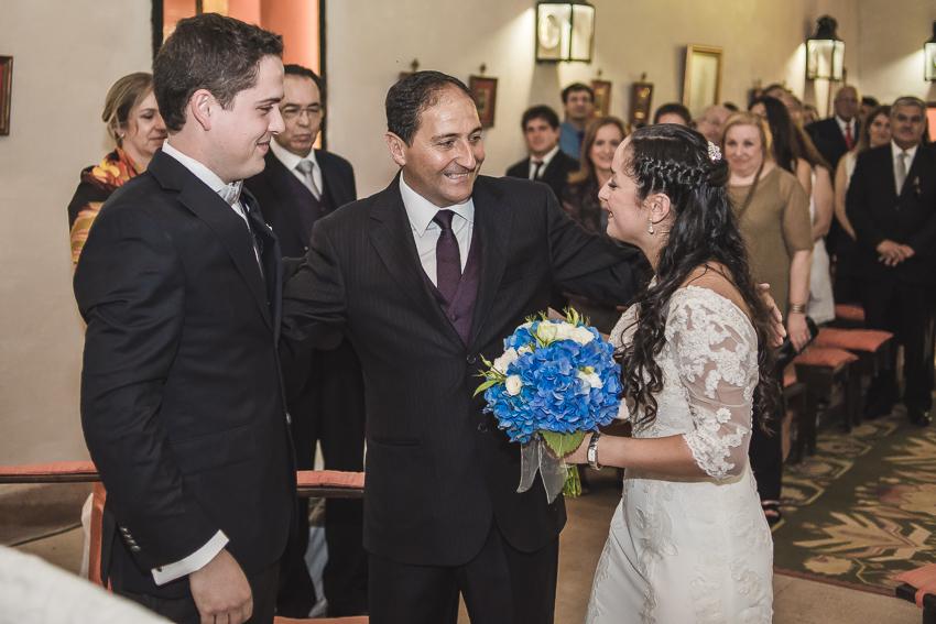 fotografía matrimonio en santiago - hacienda los lingues (20)