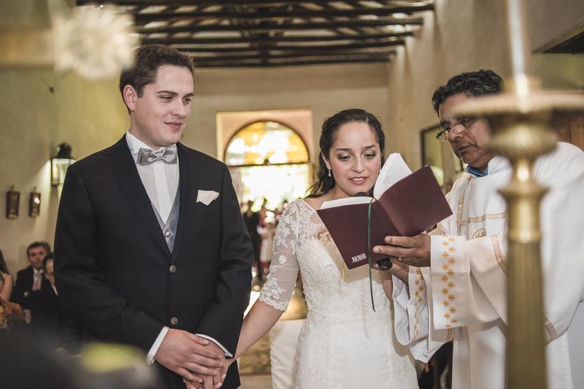fotografía matrimonio en santiago - hacienda los lingues (22)